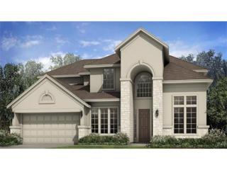 3804  Vinalopo Dr  , Bee Cave, TX 78738 (#1063231) :: Papasan Real Estate Team @ Keller Williams Realty