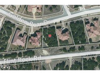 303  Golden Bear Dr  , Austin, TX 78738 (#1072015) :: Luxury Texas Living Real Estate Group of Keller Williams Realty Cedar Park Leander
