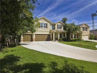 2320  Yvette Cv  , Austin, TX 78748 (#1116192) :: Better Homes and Gardens Real Estate Bradfield Properties