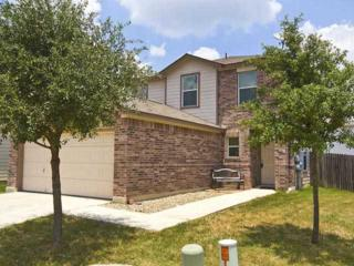 6620  Quinton Dr  , Austin, TX 78747 (#1162644) :: Better Homes and Gardens Real Estate Bradfield Properties
