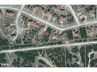 309  Golden Bear Dr  , Austin, TX 78738 (#1259815) :: Luxury Texas Living Real Estate Group of Keller Williams Realty Cedar Park Leander