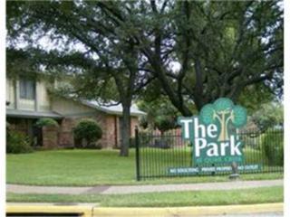 907 E Meadowmere Ln  , Austin, TX 78758 (#1412072) :: The Heyl Group at Keller Williams