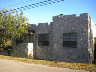 12411  Cedar St  , Austin, TX 78732 (#1455218) :: Better Homes and Gardens Real Estate Bradfield Properties