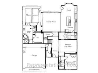 12508  Cricoli  , Austin, TX 78739 (#1496297) :: Luxury Texas Living Real Estate Group of Keller Williams Realty Cedar Park Leander