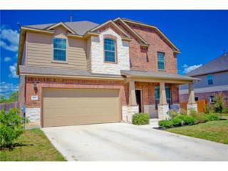 880  Clear Springs Holw  , Buda, TX 78610 (#1517024) :: Jason Tarr Realty Group