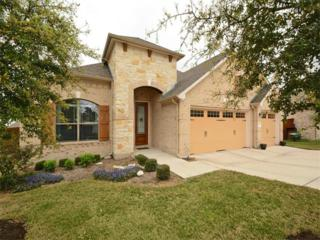 130  Newcastle Ct  , Austin, TX 78737 (#1654581) :: Better Homes and Gardens Real Estate Bradfield Properties