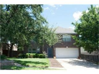 8316  Montoya Cir  , Austin, TX 78717 (#1736145) :: Watters International