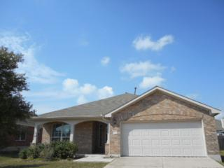 225  Firwood North  , Kyle, TX 78640 (#1770648) :: Better Homes and Gardens Real Estate Bradfield Properties