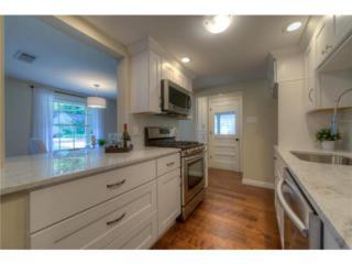 4107  Burnet Rd  , Austin, TX 78756 (#1819182) :: Better Homes and Gardens Real Estate Bradfield Properties