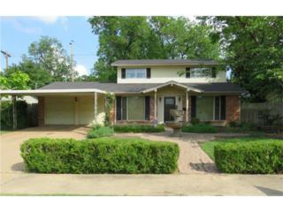 1785  Ohlen Rd  , Austin, TX 78757 (#1845516) :: Better Homes and Gardens Real Estate Bradfield Properties