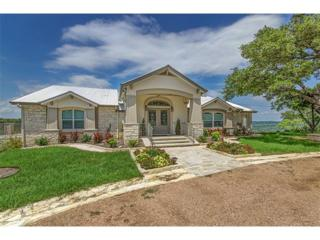 25316  Singleton Bend East Rd  , Marble Falls, TX 78654 (#2002280) :: Watters International
