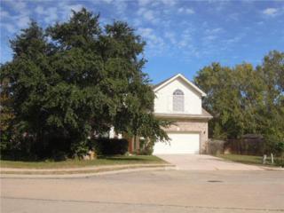 11621  Rydalwater Ln  , Austin, TX 78754 (#2322288) :: Luxury Texas Living Real Estate Group of Keller Williams Realty Cedar Park Leander