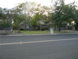 8508  Adirondack Trl  , Austin, TX 78759 (#2348049) :: Papasan Real Estate Team @ Keller Williams Realty