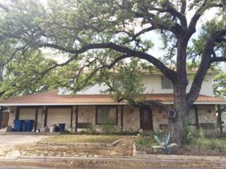 11902  Aloe Vera Trl  , Austin, TX 78750 (#2375807) :: Watters International