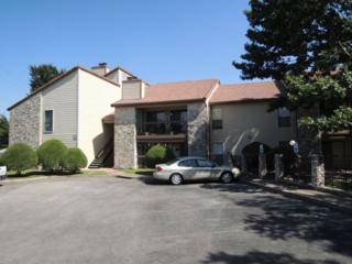 8600  Fathom Cir  2404, Austin, TX 78750 (#2435936) :: Papasan Real Estate Team @ Keller Williams Realty