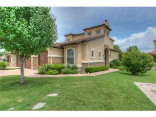 19  Chandon Ln  , Austin, TX 78734 (#2469886) :: Papasan Real Estate Team @ Keller Williams Realty