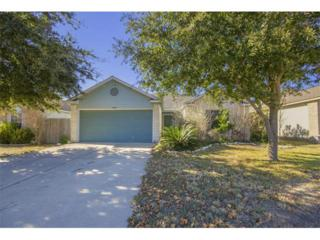 209  Summerside Ave  , Lockhart, TX 78644 (#2606937) :: Papasan Real Estate Team @ Keller Williams Realty