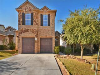 129  Ferrule Dr  , Kyle, TX 78640 (#2656545) :: Papasan Real Estate Team @ Keller Williams Realty