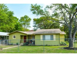 2905 S 4th St  , Austin, TX 78704 (#2657285) :: Better Homes and Gardens Real Estate Bradfield Properties