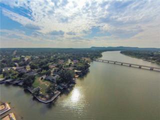 218  Bridgepoint Dr  , Kingsland, TX 78639 (#2677256) :: Better Homes and Gardens Real Estate Bradfield Properties