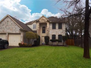 4605  Muskdeer Dr  , Austin, TX 78749 (#2715589) :: Better Homes and Gardens Real Estate Bradfield Properties