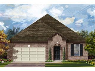 13605  Ulysses S Grant  , Manor, TX 78653 (#2748253) :: The Heyl Group at Keller Williams