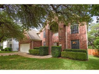 3734  Harvey Penick Dr  , Round Rock, TX 78664 (#2815102) :: Papasan Real Estate Team @ Keller Williams Realty