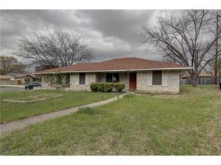 2200  Lockwood Cv  , Austin, TX 78723 (#2828773) :: Papasan Real Estate Team @ Keller Williams Realty