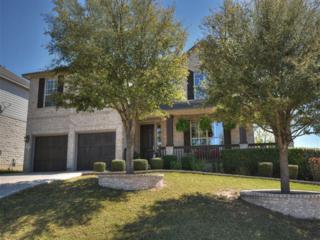 7349  Covered Bridge Dr  , Austin, TX 78736 (#2831893) :: Papasan Real Estate Team @ Keller Williams Realty