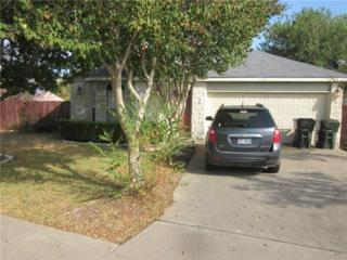 1149  Overlook Way  , San Marcos, TX 78666 (#2856433) :: Papasan Real Estate Team @ Keller Williams Realty