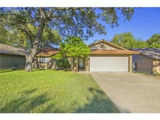 7204  Towering Oaks Dr  , Austin, TX 78745 (#2881130) :: Watters International