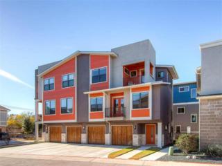 1420  Lorraine Loop  1420B, Austin, TX 78758 (#3090867) :: Papasan Real Estate Team @ Keller Williams Realty