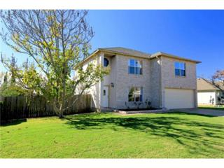 2959  Donnell Dr  , Round Rock, TX 78664 (#3136136) :: Luxury Texas Living Real Estate Group of Keller Williams Realty Cedar Park Leander