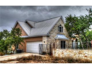 110  Cedar Bend Rd  , Wimberley, TX 78676 (#3136330) :: Better Homes and Gardens Real Estate Bradfield Properties