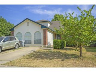 804  Patchway Ln  , Austin, TX 78748 (#3227911) :: Watters International
