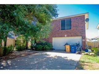 11308  Canterbury Tales Ln  , Austin, TX 78748 (#3337168) :: Papasan Real Estate Team @ Keller Williams Realty