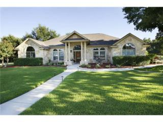 204  Copper Leaf Ct  , Georgetown, TX 78633 (#3437098) :: Better Homes and Gardens Real Estate Bradfield Properties