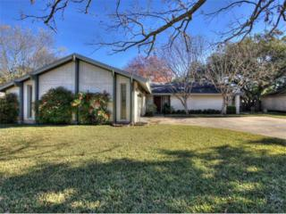 210  Tallwood Dr  , Georgetown, TX 78628 (#3491113) :: Better Homes and Gardens Real Estate Bradfield Properties
