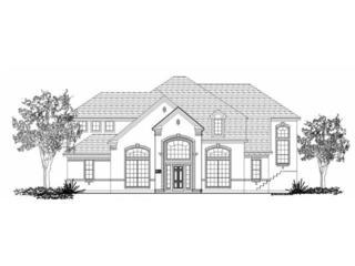 21633  Diamante Cv  , Spicewood, TX 78669 (#3500285) :: Better Homes and Gardens Real Estate Bradfield Properties