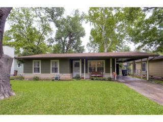 1103  Arcadia Ave  , Austin, TX 78757 (#3650790) :: Papasan Real Estate Team @ Keller Williams Realty