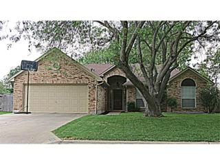 2201  Lark Ln  , Taylor, TX 76574 (#3689974) :: Papasan Real Estate Team @ Keller Williams Realty