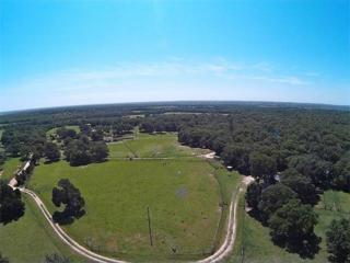 1541  County Road 312  , Thrall, TX 76578 (#3699363) :: Papasan Real Estate Team @ Keller Williams Realty