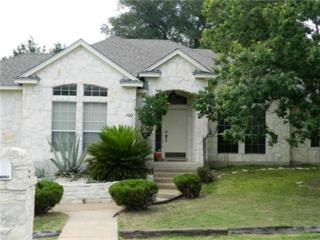 4001  Rockwood Dr  , Lago Vista, TX 78645 (#3766360) :: Luxury Texas Living Real Estate Group of Keller Williams Realty Cedar Park Leander