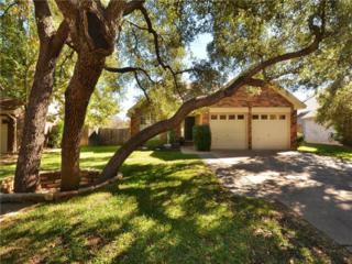 7219  John Blocker Dr  , Austin, TX 78749 (#3865049) :: Papasan Real Estate Team @ Keller Williams Realty