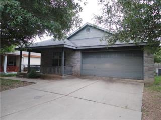6709  Roseborough Dr  , Austin, TX 78747 (#3894285) :: Papasan Real Estate Team @ Keller Williams Realty
