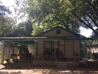 1122  Gunter St  , Austin, TX 78702 (#3946929) :: The Heyl Group at Keller Williams