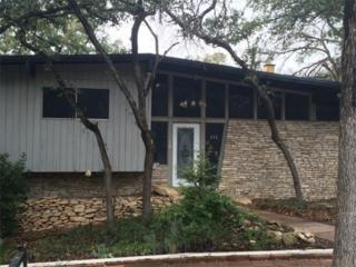 438  Brady Ln  , West Lake Hills, TX 78746 (#3996129) :: Luxury Texas Living Real Estate Group of Keller Williams Realty Cedar Park Leander
