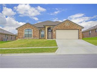 2909  Natural Ln  , Killeen, TX 76549 (#4051022) :: Watters International