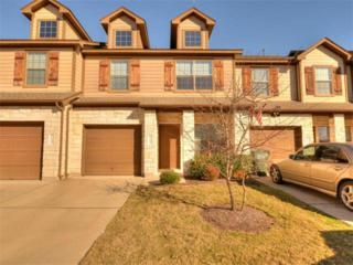 11241  Lost Maples Trl  , Austin, TX 78748 (#4146844) :: Better Homes and Gardens Real Estate Bradfield Properties