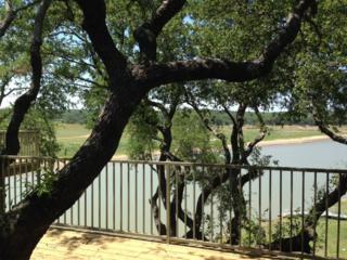 5  Harbor Pt  , Spicewood, TX 78669 (#4180913) :: Papasan Real Estate Team @ Keller Williams Realty